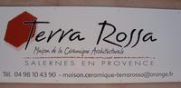 Musée de la céramique a Salernes en Provence
