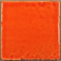 H Orange